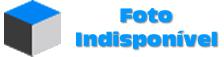 Condensador marca Frigotermo